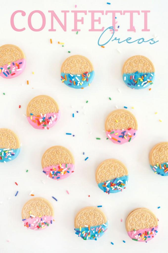Confetti+Oreos+-+Sprinkles+for+Breakfast