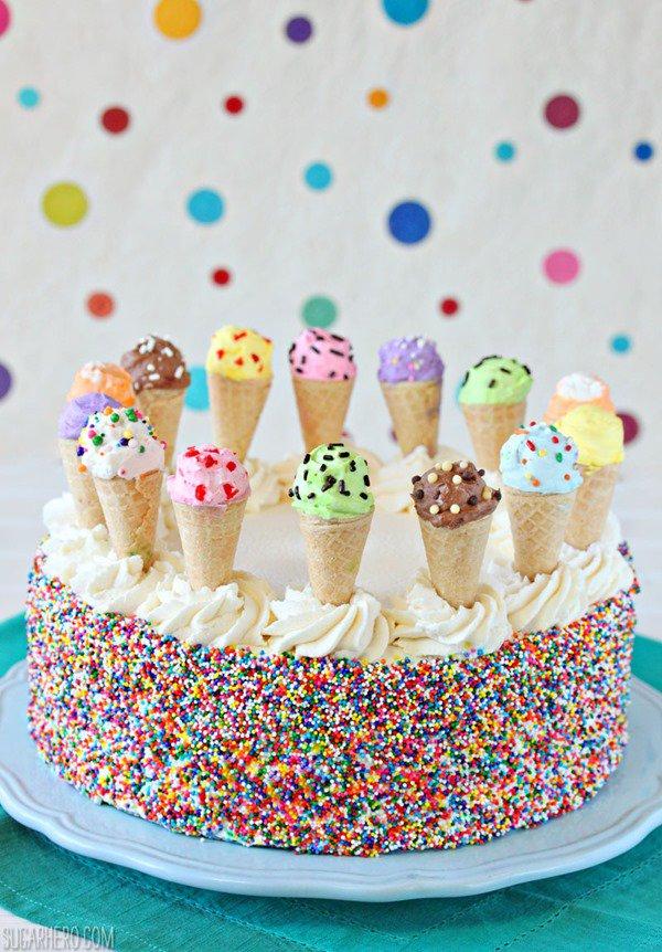 ice-cream-sundae-cake-2