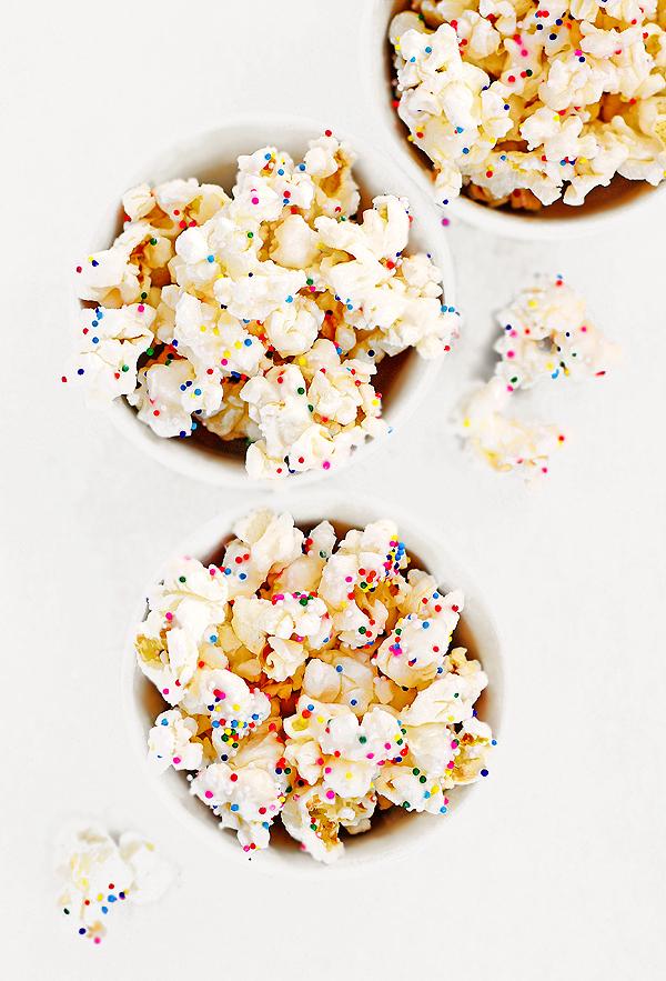 party-popcorn-11