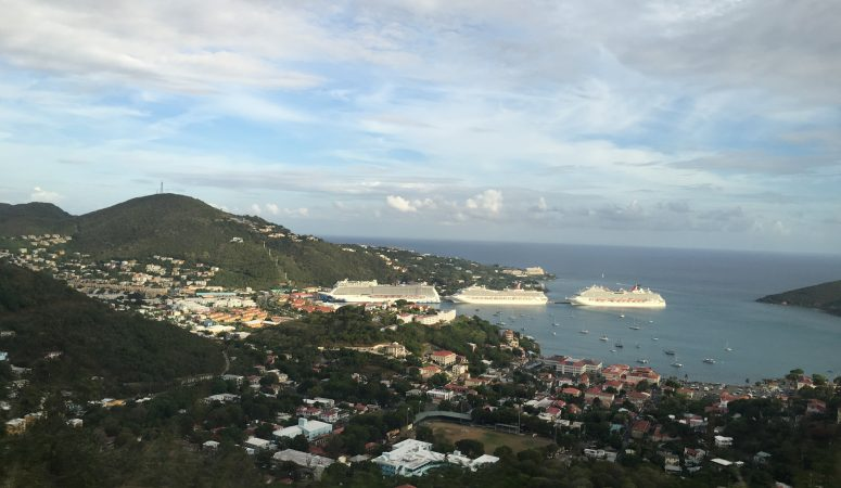 10 Things you should know about the Carnival Magic 7 Day Cruise