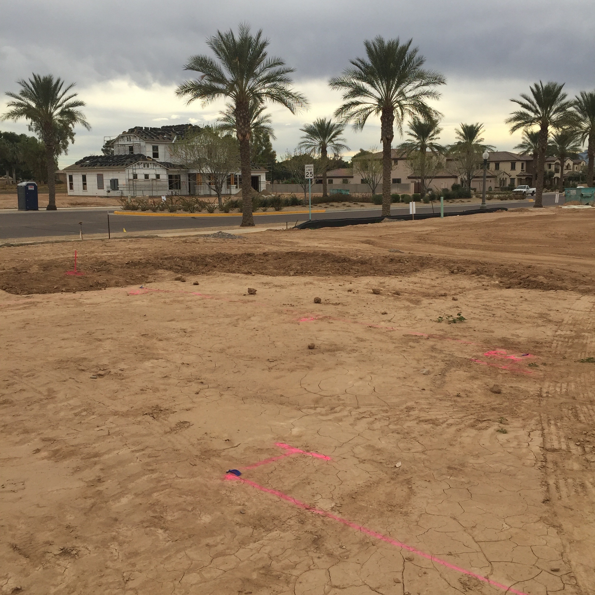 Wigwam Resort Homes Builder Upgrades worth Getting