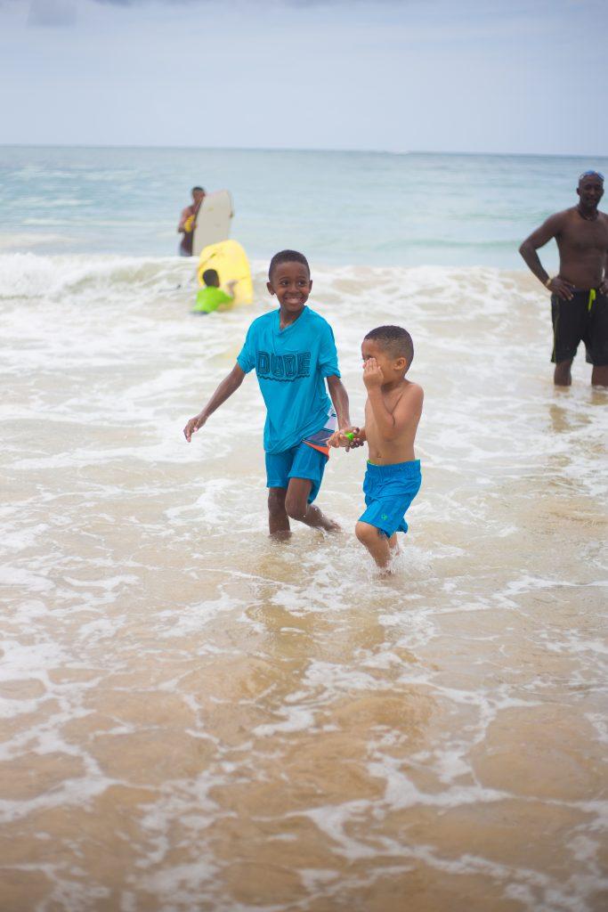 Puerto Rico Cruise Vacation_-9