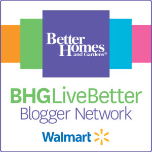 BHG Blogger Badge 2016