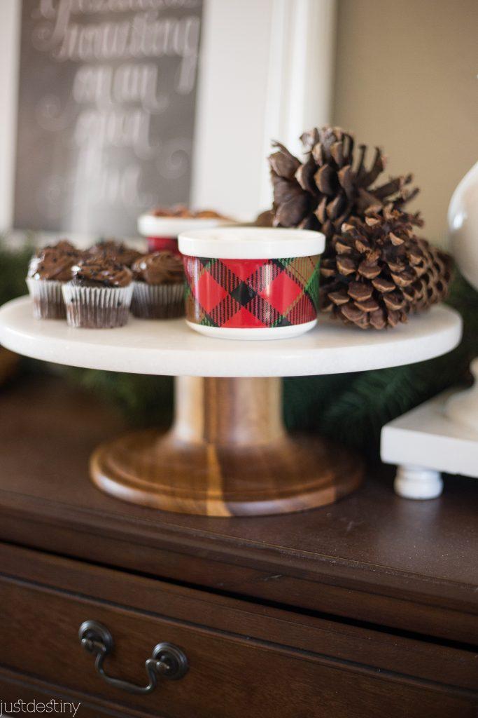 better-homes-and-garden-christmas-ideas_-10