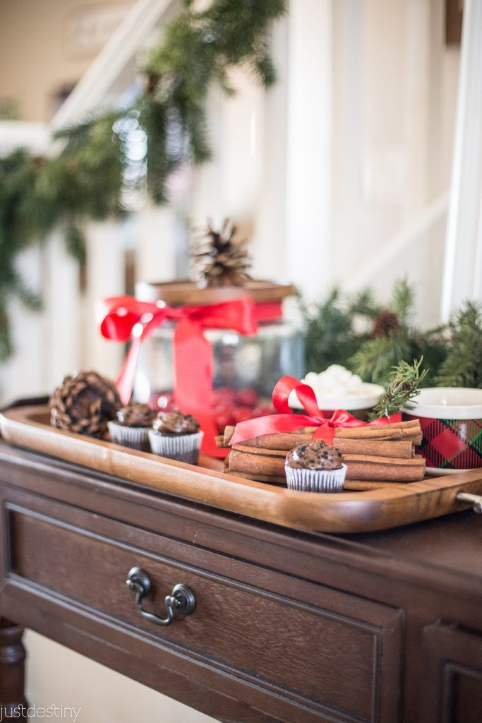 better-homes-and-garden-christmas-ideas_-11