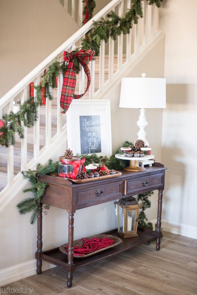 better-homes-and-garden-christmas-ideas_-13