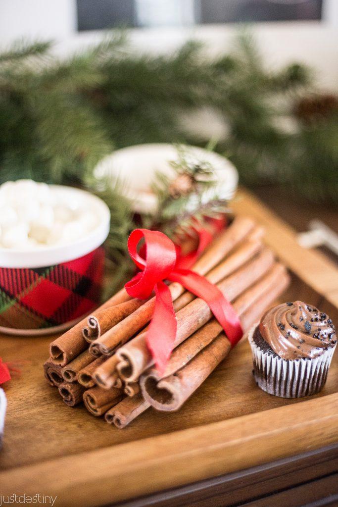 better-homes-and-garden-christmas-ideas_-4