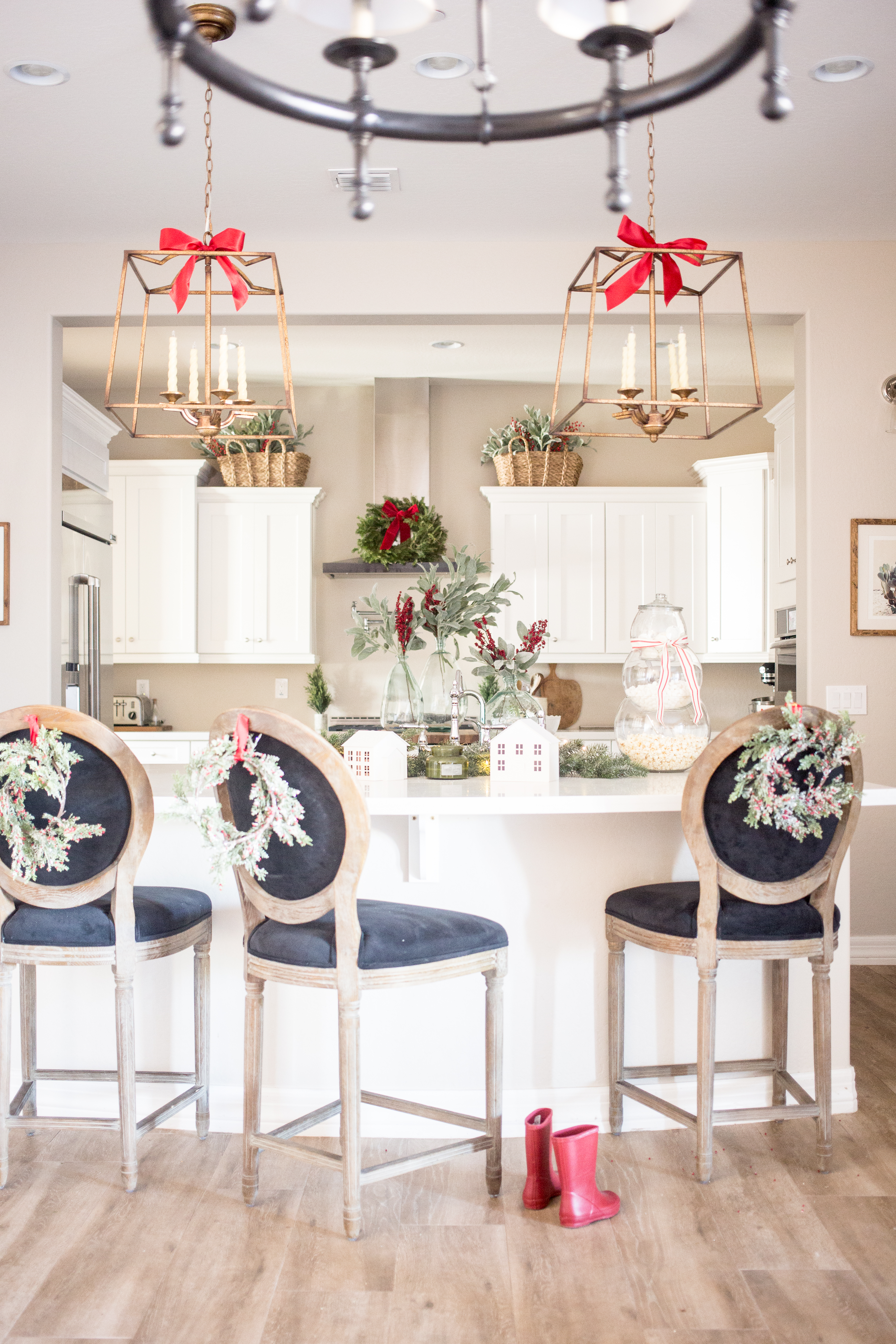 just-destiny-chirstmas-house-5