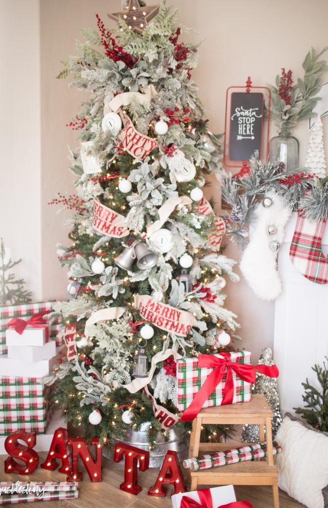 just-destiny-christmas-tree-ideas-6