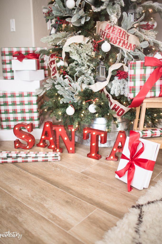 just-destiny-christmas-tree-ideas