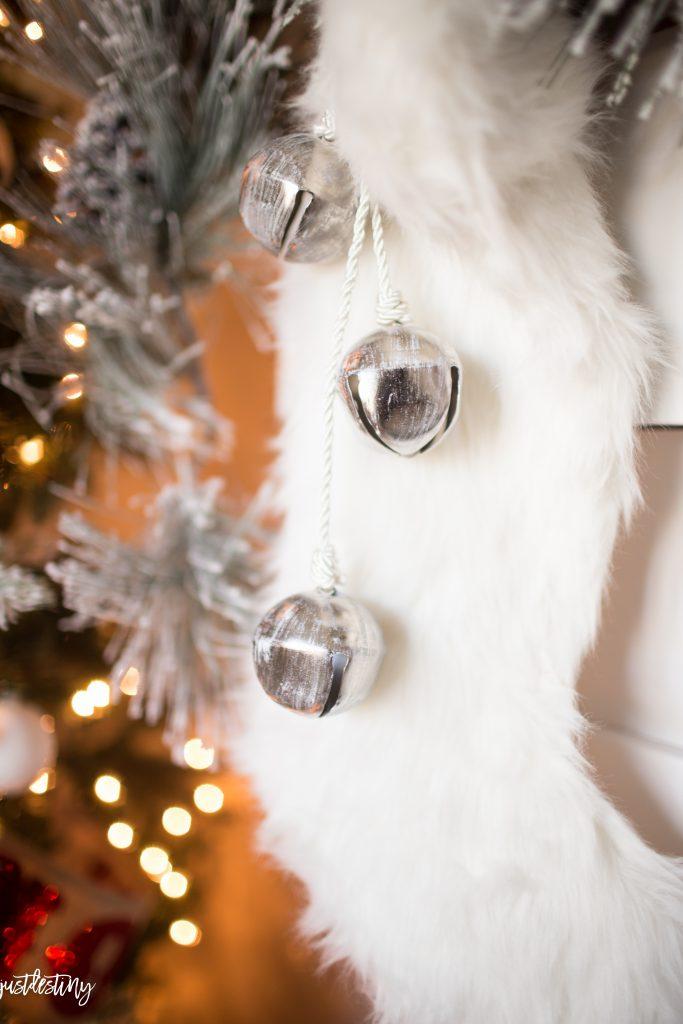 michaels-christmas-tree-ideas_-18