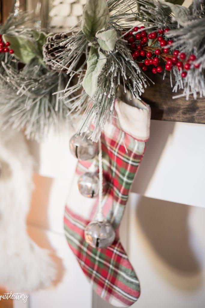 michaels-christmas-tree-ideas_-23
