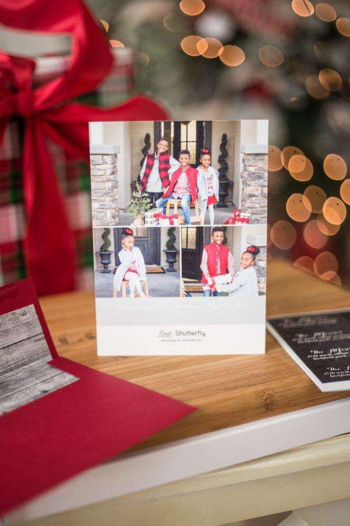 christmas-gifts-12