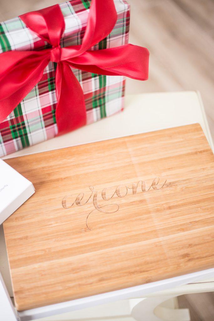 christmas-gifts-3