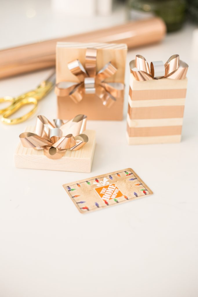 creative-gift-card-ideas_-3