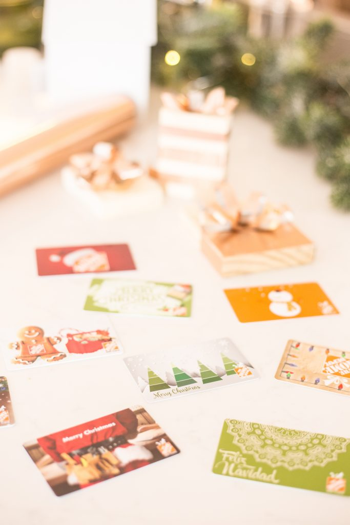 creative-gift-card-ideas_-6
