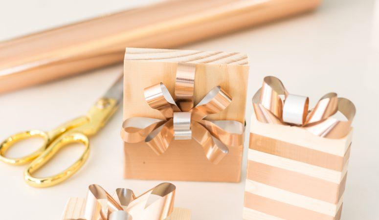 Creative Gift Card Ideas