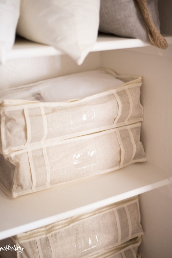 linen-closet-organization-by-just-destiny-mag_-18