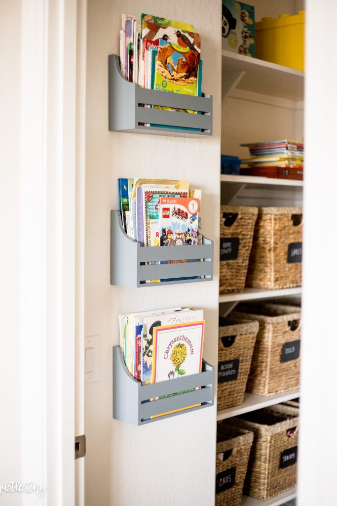 toy-organization-by-just-destiny-mag_-3