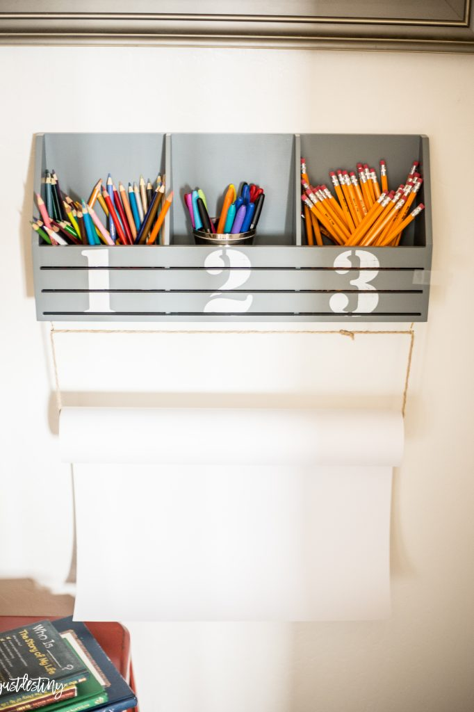 toy-organization-by-just-destiny-mag_-6