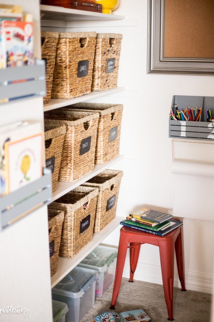 toy-organization-by-just-destiny-mag_-8