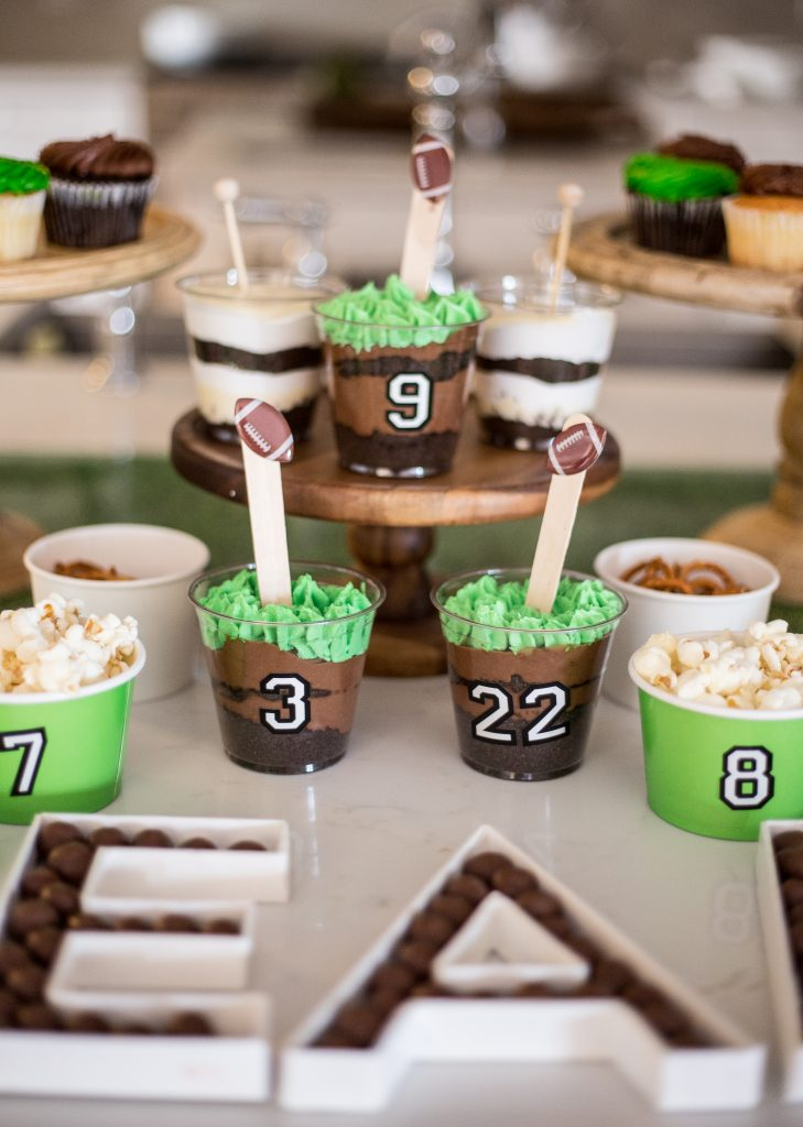 gameday-desserts_-3