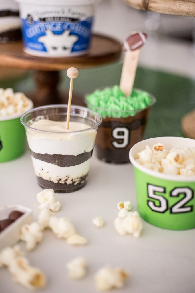 gameday-desserts_-7