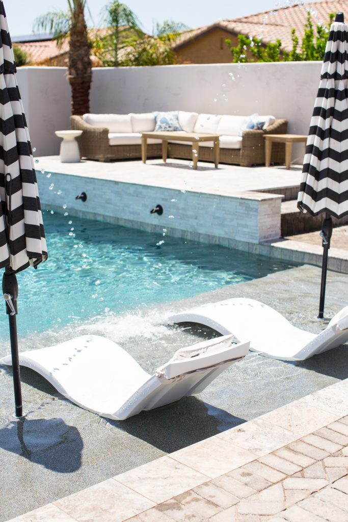 In Pool Furniture And Knew They Were A Perfect Fit I Loved All The Products Had To Offer Love Fact That Are Best Option