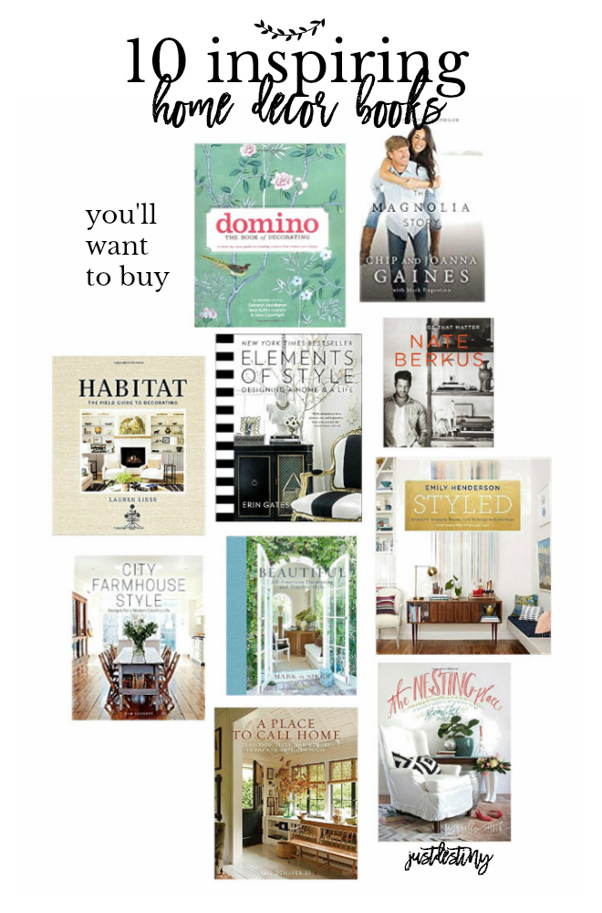 Dominou2013 The Book Of Decorating This Is Known As The Ultimate Coffee Table  Book Because Not Only Does It Have A Beautiful Cover, Inside You Will Find  The ...