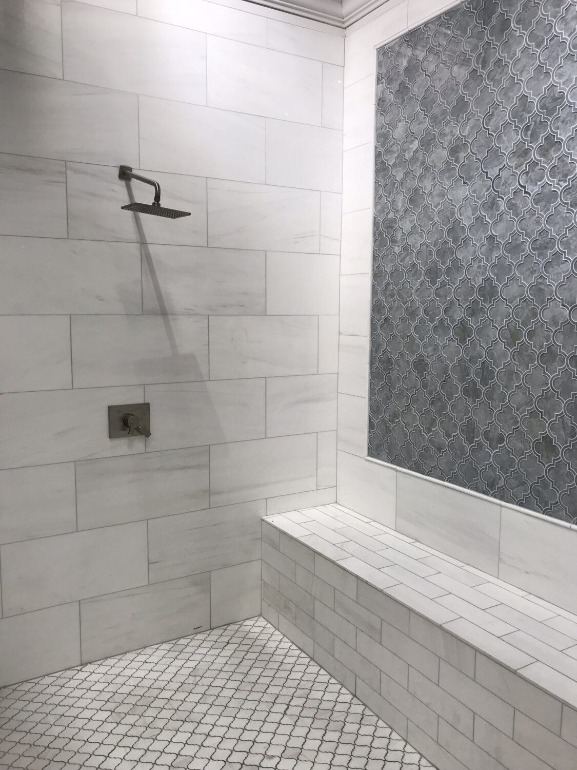Floor and Decor Review and Remodel Options