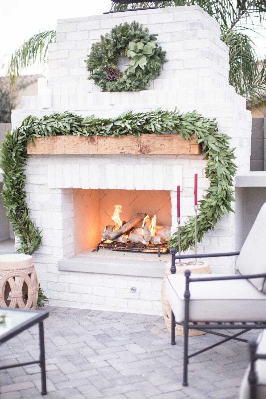 Christmas House 2017