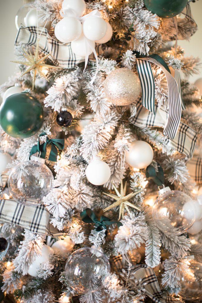 Michaels Christmas Tree Ideas