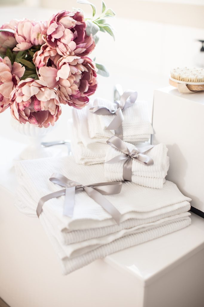 wedding gift ideas for every budget and everybody just On home depot wedding registry 2017
