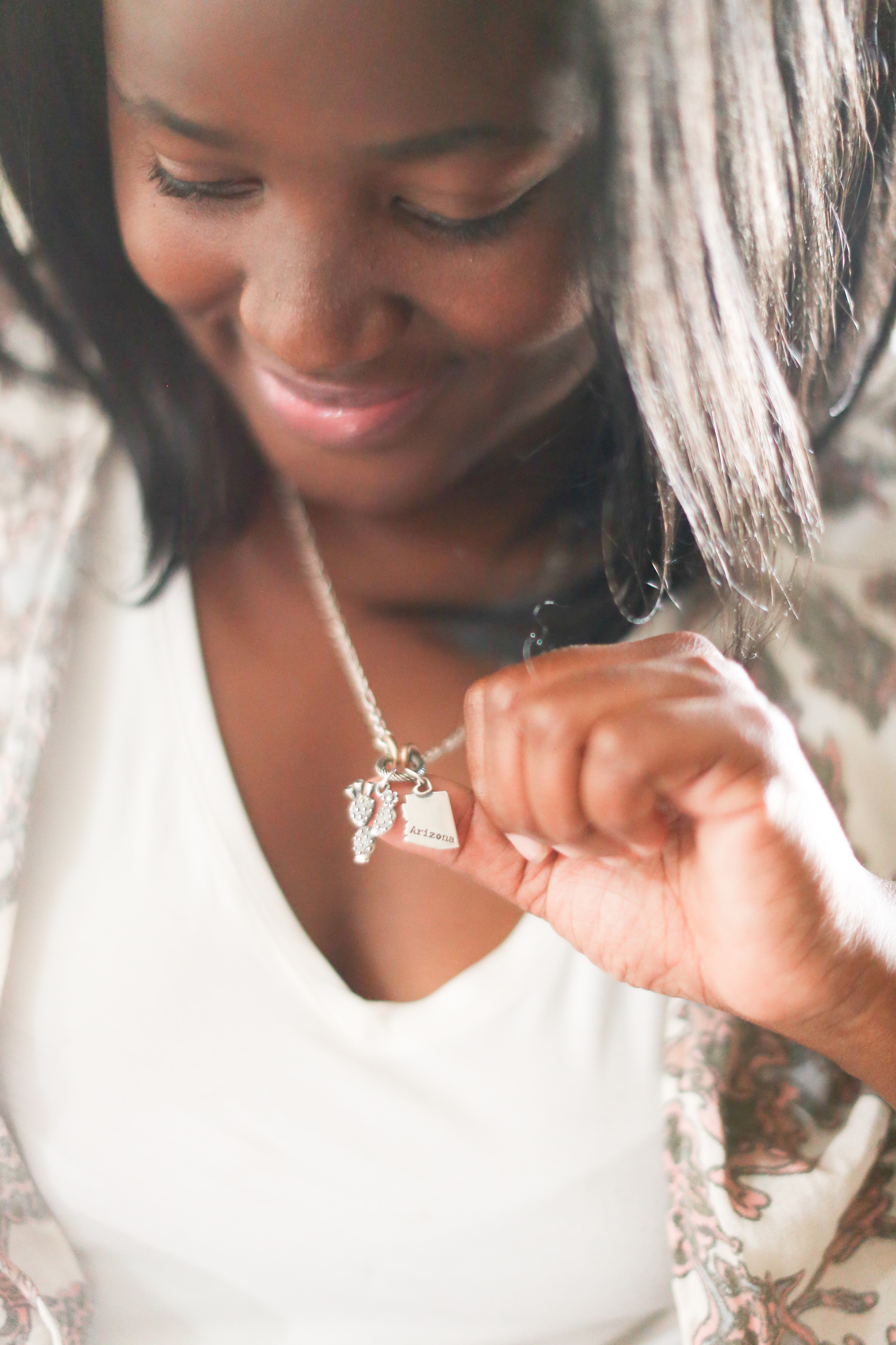 Graduation Gifts with James Avery | Just Destiny