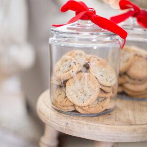 Cookie Neighbor Gifts for Christmas