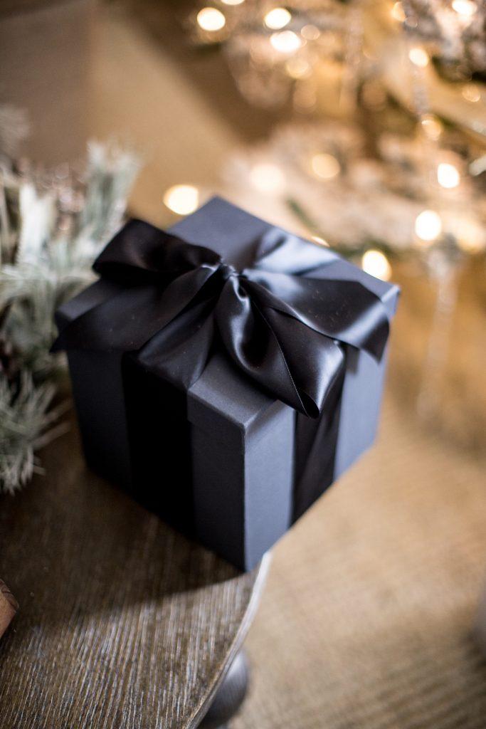 Diy Gift Wrap Ideas Just Destiny