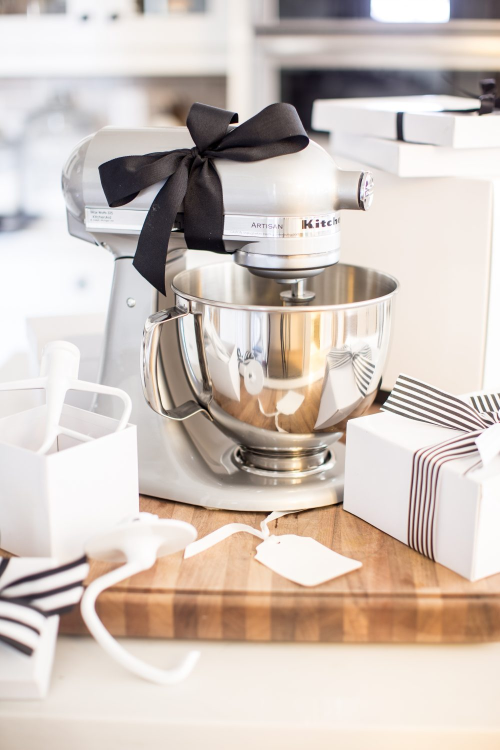 Best Gifts for the New Bride Home Depot Registry