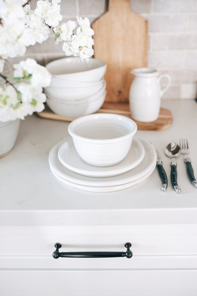 Best Crate and Barrel Dishes for Everyday Use