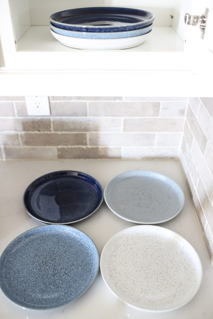 Denby Studio Canvas Denim Collection Best Everyday Dishes