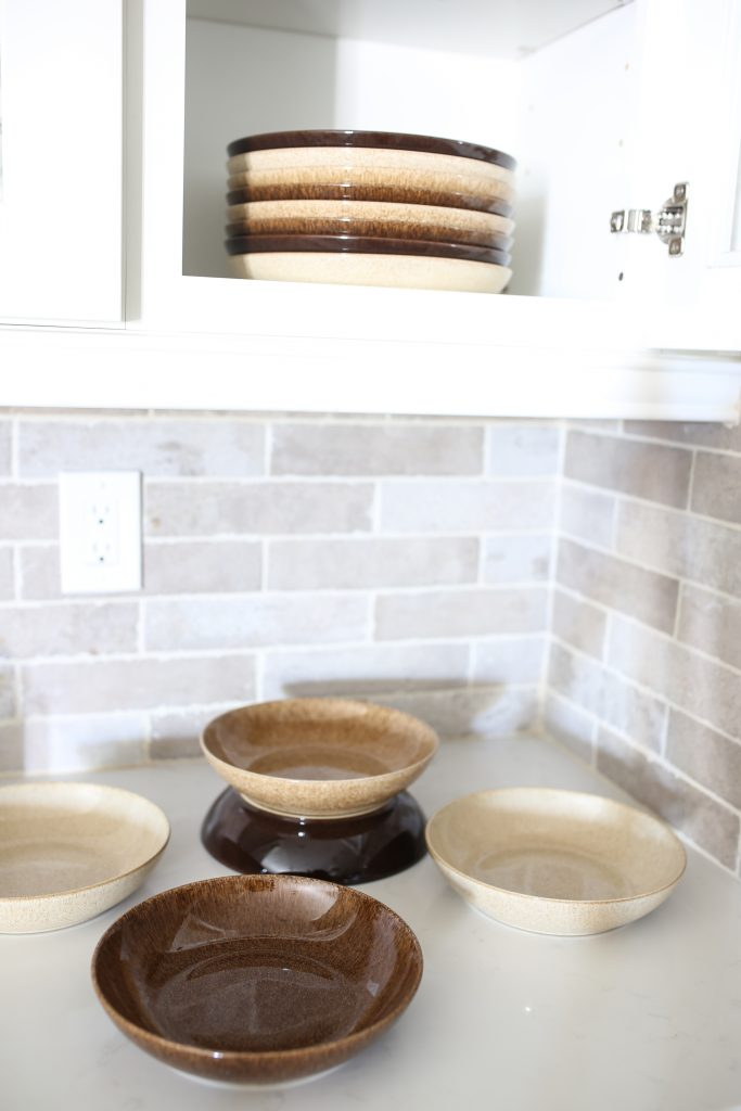 Denby Studio Craft Dishes