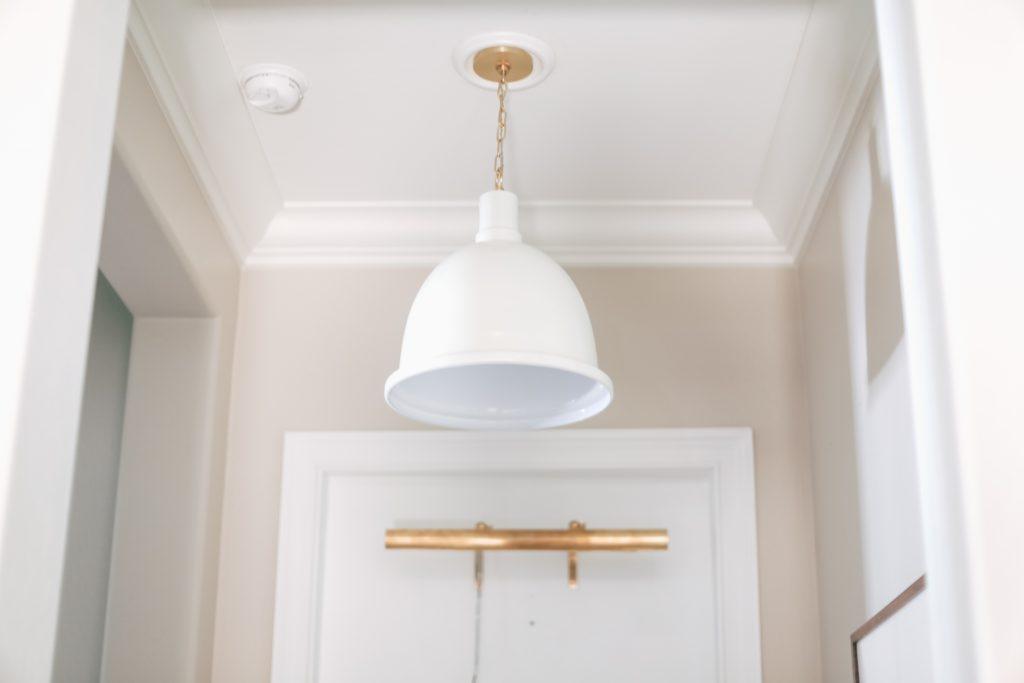 Riverbend Home Lighting Ideas