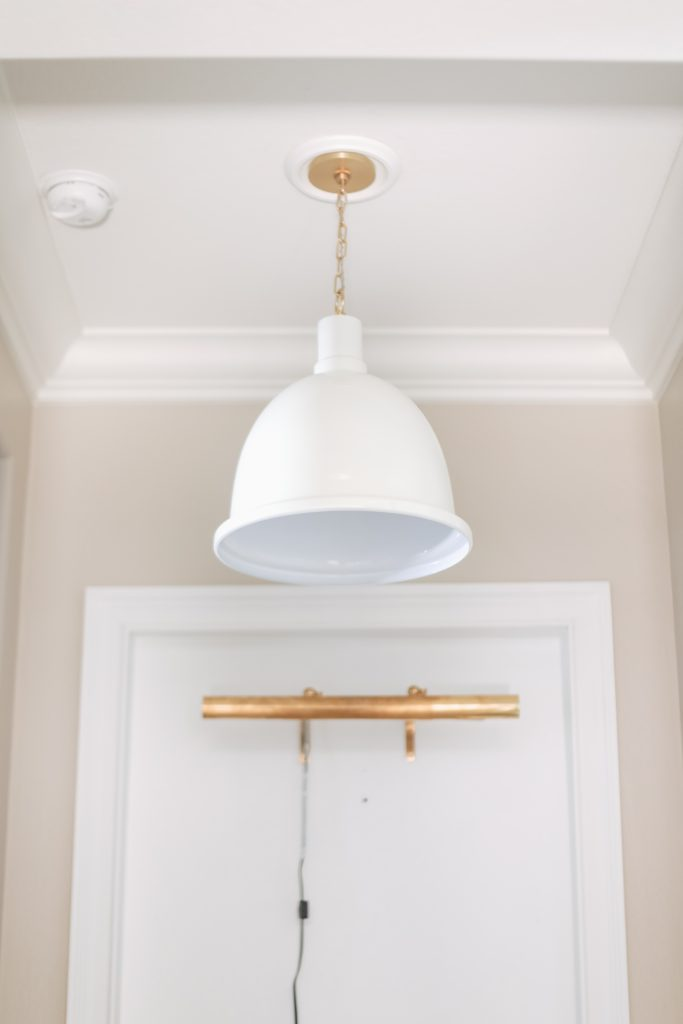 Riverbend Home Lighting