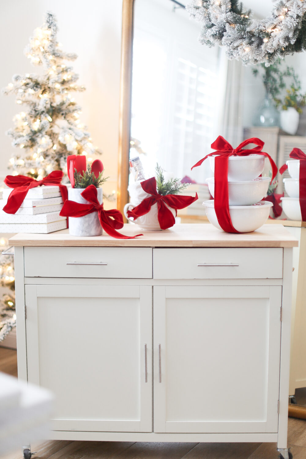 Gift Ideas from The Home Depot