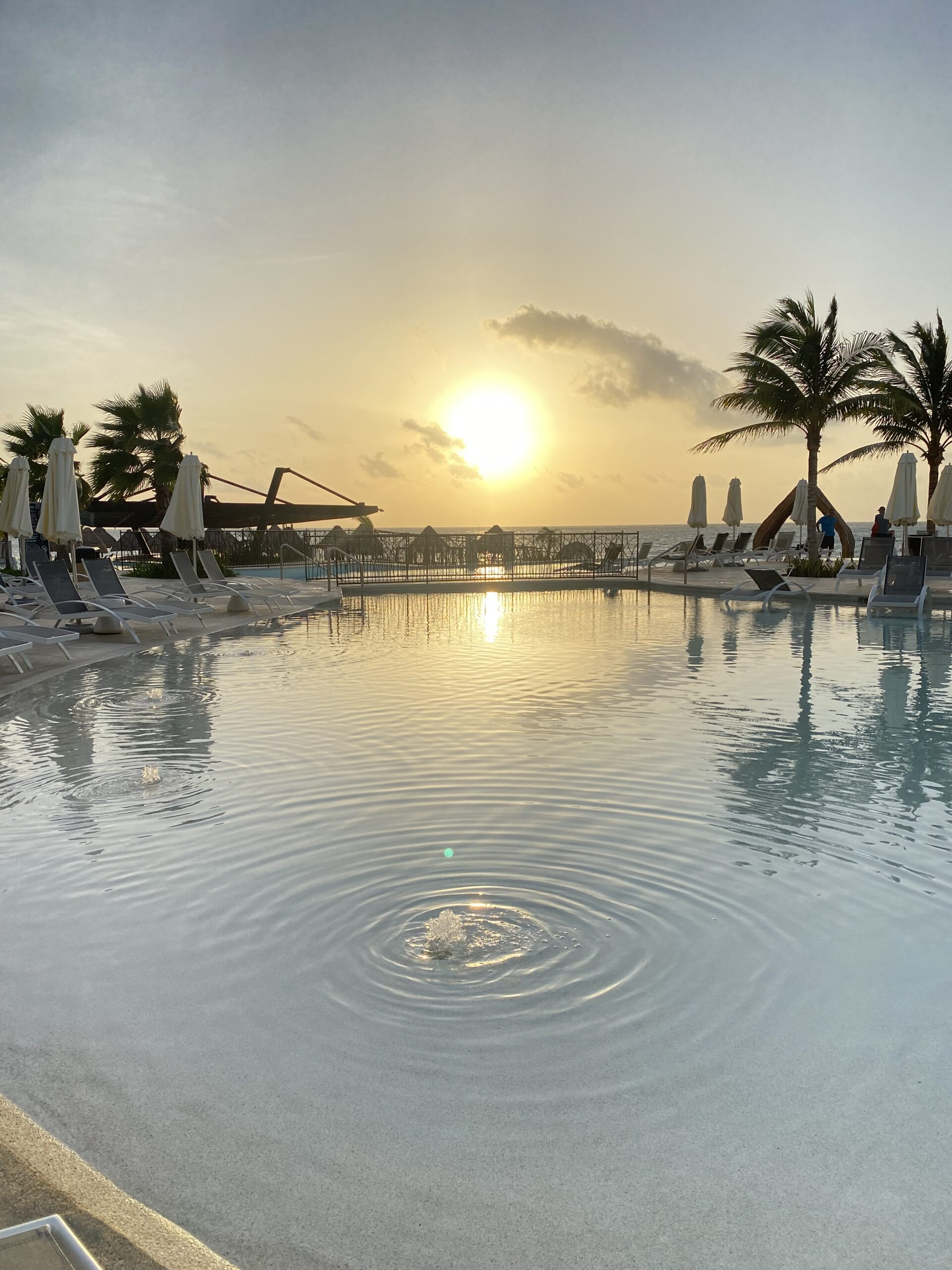 Helpful Cancun Traveling Tips for the Family!