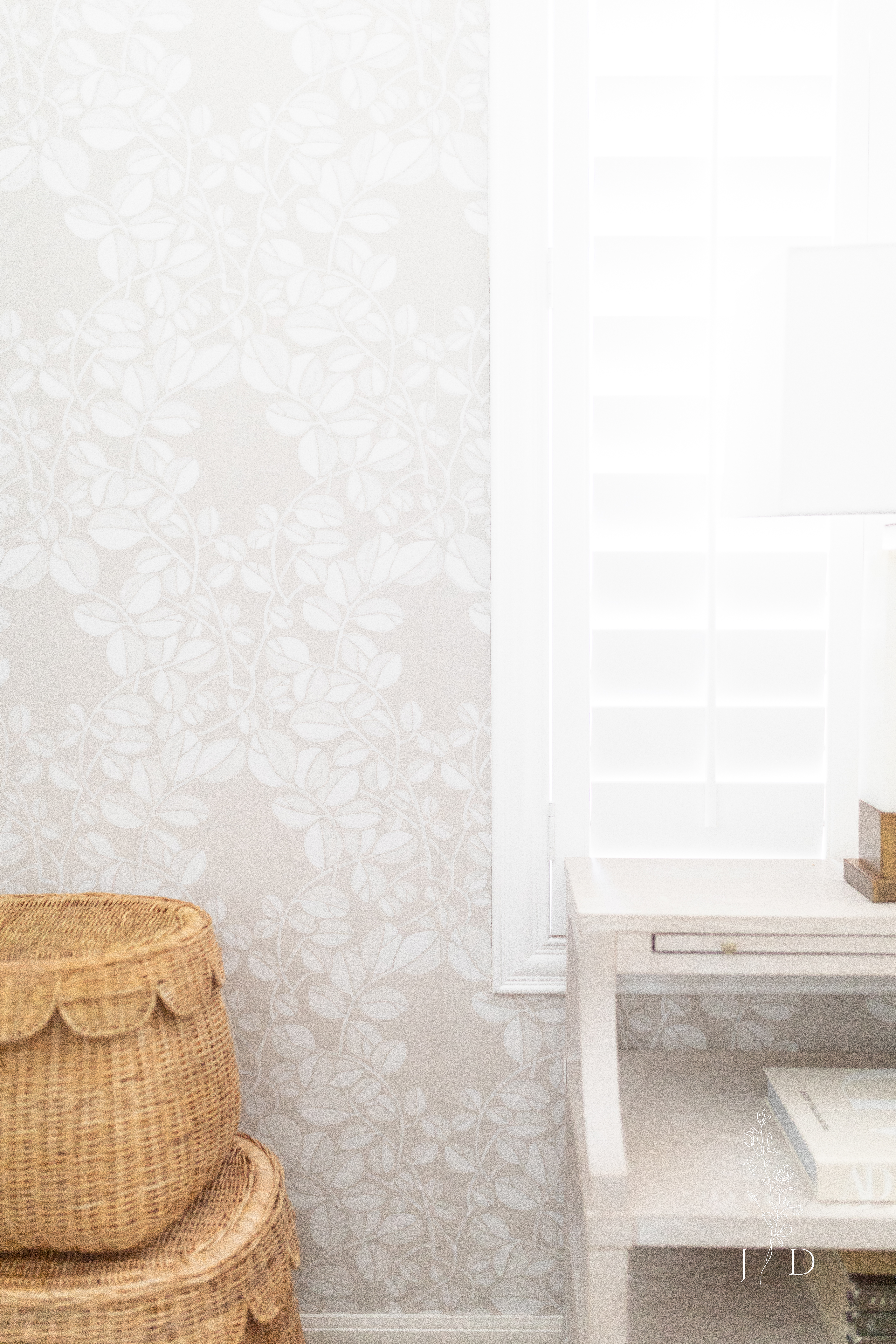 Serena and Lily's Best Products Wallpaper. They have so many including this one called Valley Wallpaper.